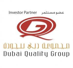 Dubai Quality