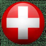 CHF FLAG