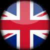 USD FLAG