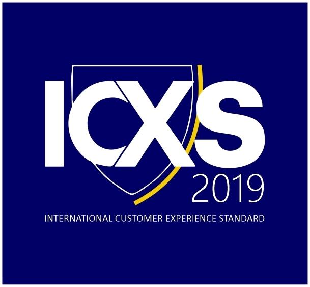 ICXS Logo-1