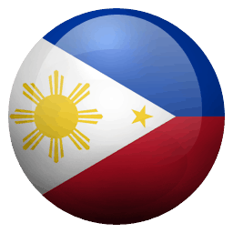 Philippines Peso Rate