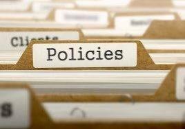 MIE Policies