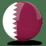 qatar_640